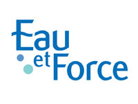 EauetForce