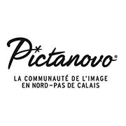 logo-pictanovo