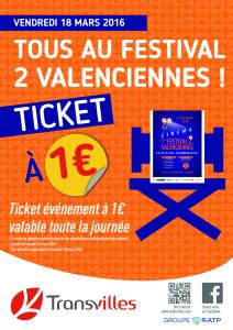 AFFICHE-ticket1euro